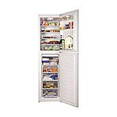Beko Fridge Freezer CF5015APW White
