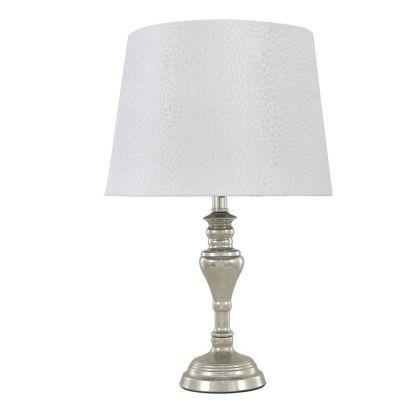 Santorie Bedside Lamp