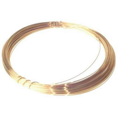 Wire - G/P - 0.4mm - 15mt