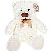 45cm Teddy Bear (Colours Vary)