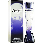 Ghost Moonlight Eau de Toilette (EDT) 50ml Spray For Women