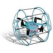 Arcade Pico Cage Drone