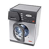 Casdon Hotpoint Electric Washer