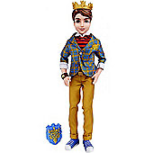 Disney Descendants Signature Auradon Prep Doll - Ben