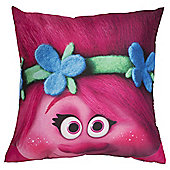 Trolls Square Cushion