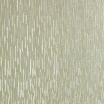 Superfresco Silken Stria Green Shimmer Wallpaper