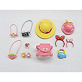 Day Trip Accessory Set - Sylvanian Families Figures 5192