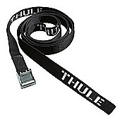 Thule Cam Straps 551 Twin Pack 6m Long