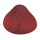 La Riche Pillarbox Red Hair Colour