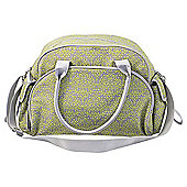 Summer Infant Changing Bag Limestone Berry