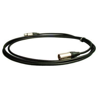 Vd Mic Cablee XLR 10M