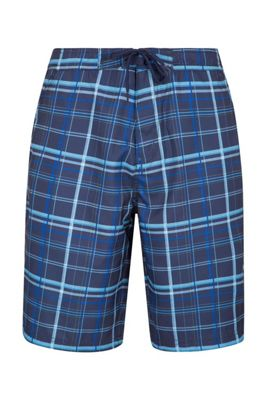 Mountain Warehouse Ocean Printed Mens Boardshorts ( Size: XXL )