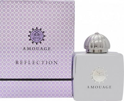 Amouage Reflection Eau de Parfum (EDP) 100ml Spray For Women