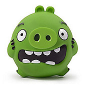 Angry Birds Vinyl Figure - The Pig