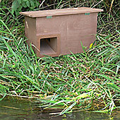 Kingslake Duck Box