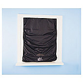 Koo-di Pack It Bedtime Blind Blackout