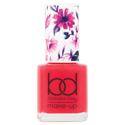 Barbara Daly Nails - Candy Cane 7ml
