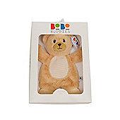 BoBo Buddies Bobby the Bear Teether