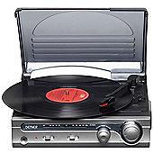 Denver VPR-130 Radio Record Player