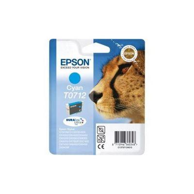 Epson DURABrite Ultra T0712 Ink Cartridge