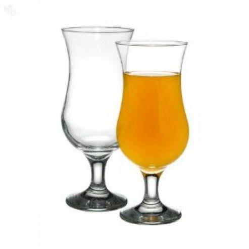 Ravenhead Entertain Cocktail Glasses 420 ml - Set of 2