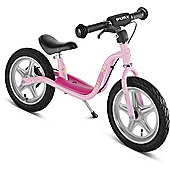 Puky LR1 BR Childrens Learner Bike - Princess Lillifee