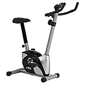 JLL JF100 Upright Exercise Bike