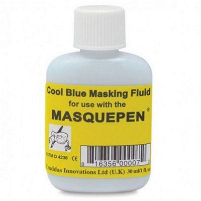 Masquepen Refill 30ml