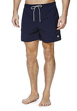 F&F Swim Shorts - Navy