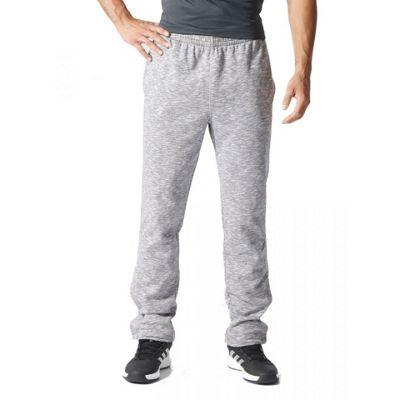 adidas Performance Mens Cross-Up Slim Track Pants - XL