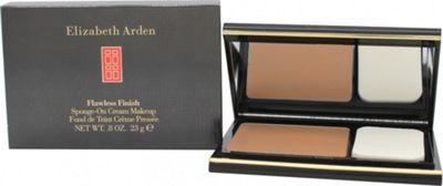 Elizabeth Arden Flawless Finish Sponge-on Cream Make-Up 23g Mocha II 41