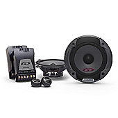 ALPINE SPG 13CS 13cm 250W In Car Stereo Audio Speaker