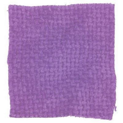 Dylon Machine Dye - French Lavender