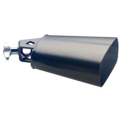 Rocket 4.5 inch Cowbell