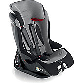 Jane Grand Isofix Car Seat (Soil)