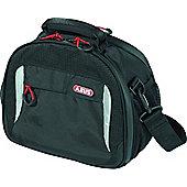 Abus Onyx City Bag Front Handlebar Bike Bag 5L