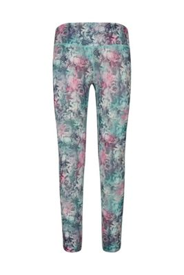 Zakti Kimberly Wyatt Kids Dare To Dance Leggings ( Size: 5-6 yrs )