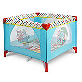 Babylo Playpen (In The Night Garden)