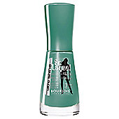 Bourjois So Laque Ultra Shine Vert Chlrohylle T61