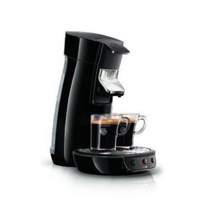 Philips Senseo Viva Cafe Coffee Machine