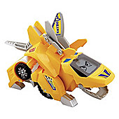 Vtech Switch And Go Dinos Mohawk The Stegosaurus
