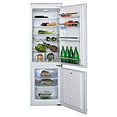 Cookology CBIFF7030 Frost Free 70/30 Built-in Integrated Combi Fridge Freezer