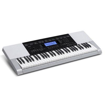 Casio CTK-4200 61 Note Piano Style Keyboard