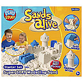 Supersand Starter Set