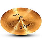 Zildjian ZBT China (18in)