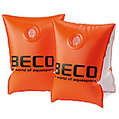 Beco Swimming Armbands Swim Floatation Training Aids - 6-12 Years