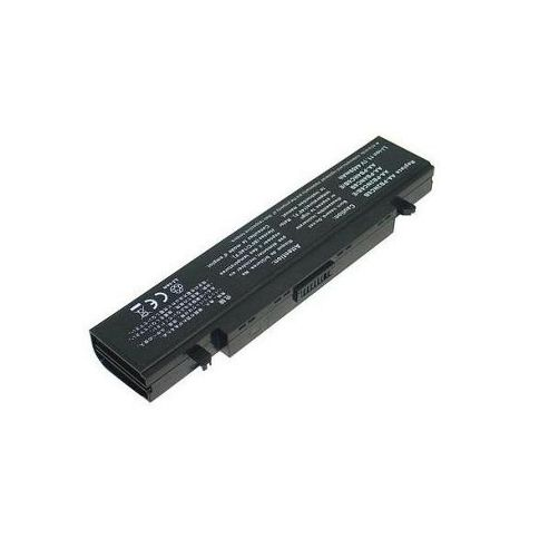 Samsung AA-PB9NC6W/E 6-cell Lithium-ion Laptop battery