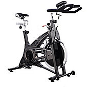 NordicTrack GX5.2 Indoor Cycle Exercise Bike