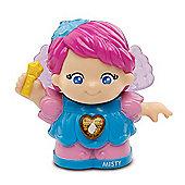 VTech Toot-Toot Friends Fairy Misty Figure