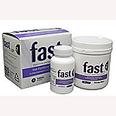 GROW HAIR LONGER FAST Growth Vitamins Supplements Biotin Tablets Pills Vitamin B